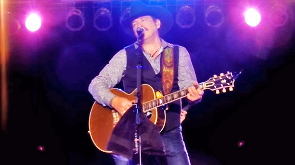 Brooks and dunn Songs | Kix Brooks - You're Gonna Miss Me When I'm Gone (LIVE) (VIDEO) | Country Music Videos