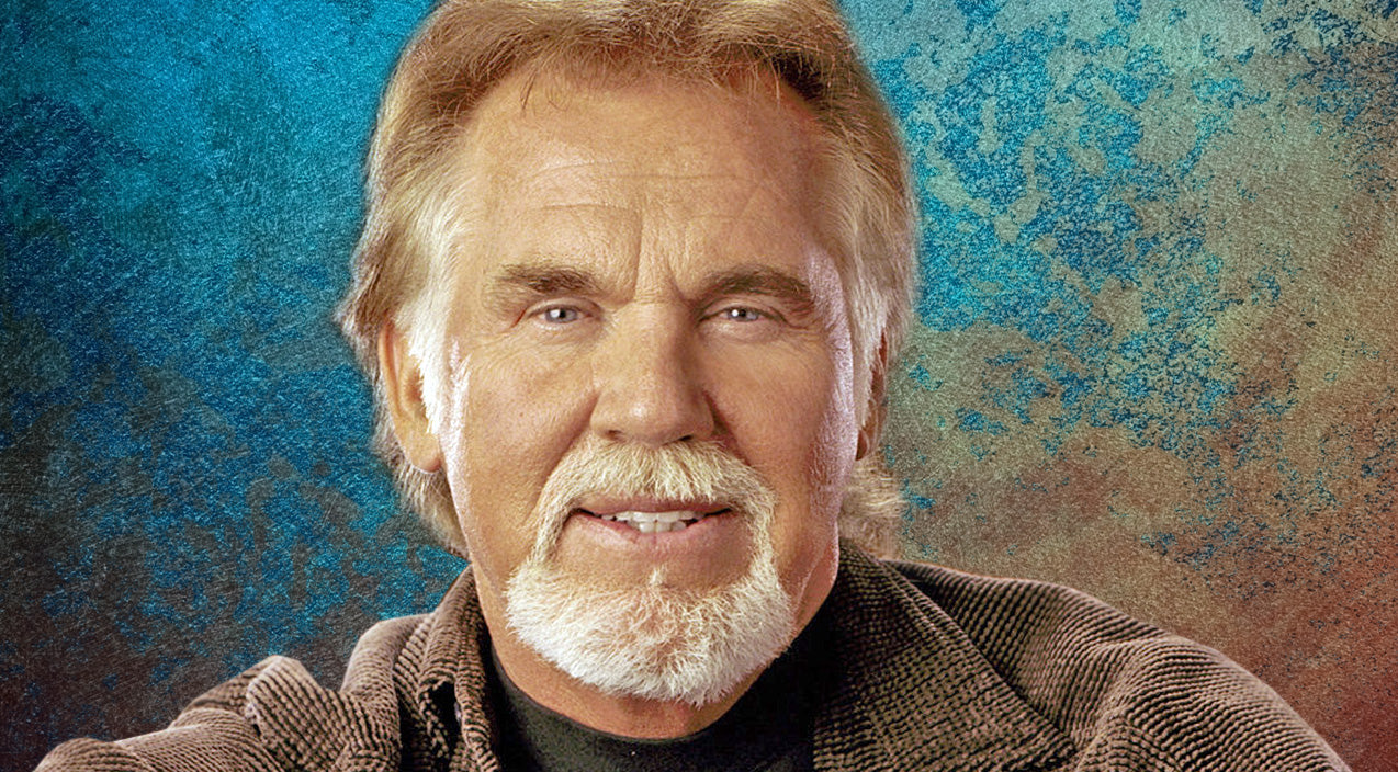 Quiz Songs | Do You Know Kenny Rogers? (QUIZ) | Country Music Videos