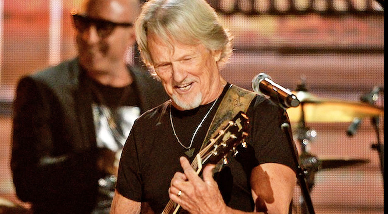The highwaymen Songs | At 79, Kris Kristofferson Admits His Memory Is Failing, But The Music Remains | Country Music Videos