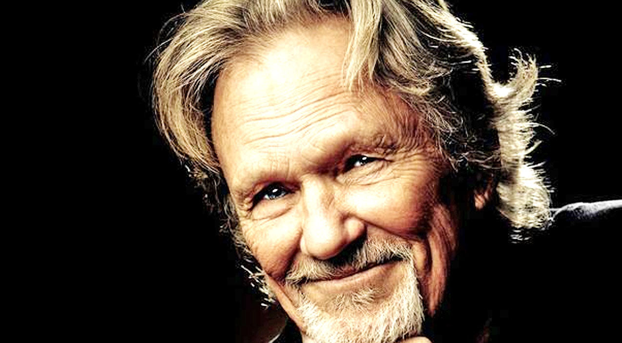 Kris kristofferson Songs | Kris Kristofferson Opens Up About Heartbreaking Struggle With Memory Loss | Country Music Videos