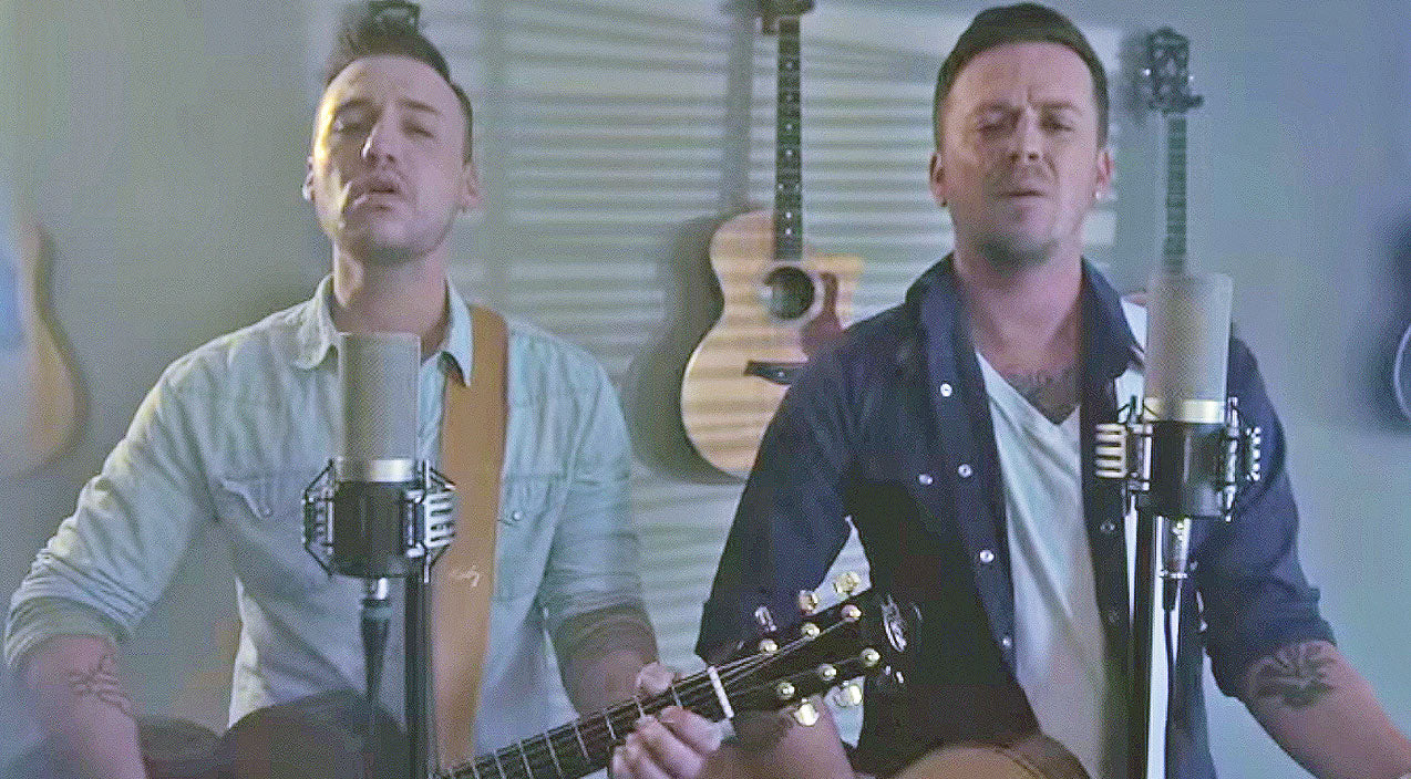Love and theft Songs | Love and Theft Reveal How
