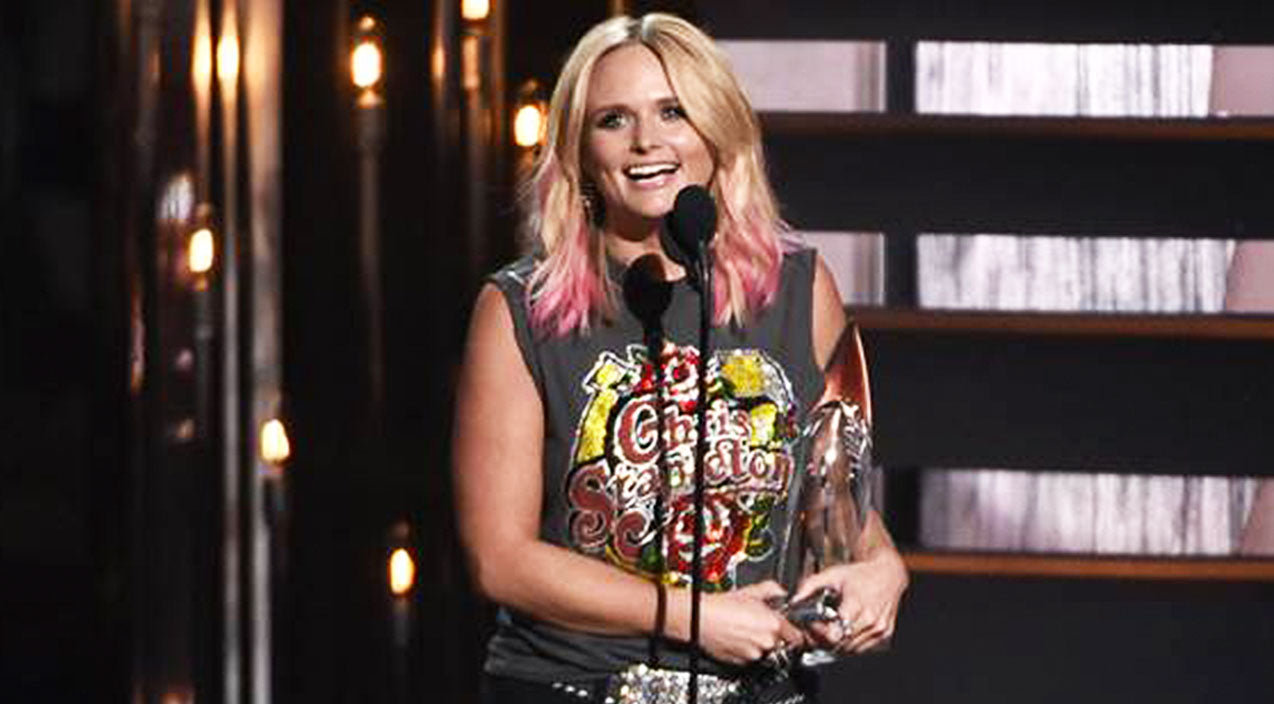 Miranda lambert Songs | Miranda Lambert Announces 2017 Tour And Who's Opening For Her? | Country Music Videos