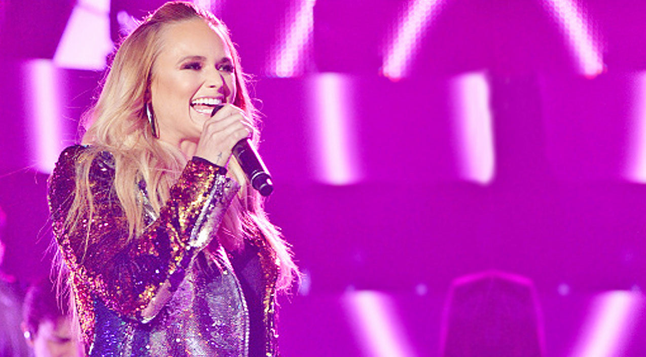 Pistol annies Songs | Miranda Lambert Reveals Who She Wants To Get Dinner & 'Drink A Lot' With | Country Music Videos