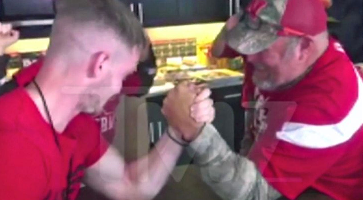 Larry the cable guy Songs | Larry The Cable Guy Breaks Silence On Arm Wrestling Incident | Country Music Videos
