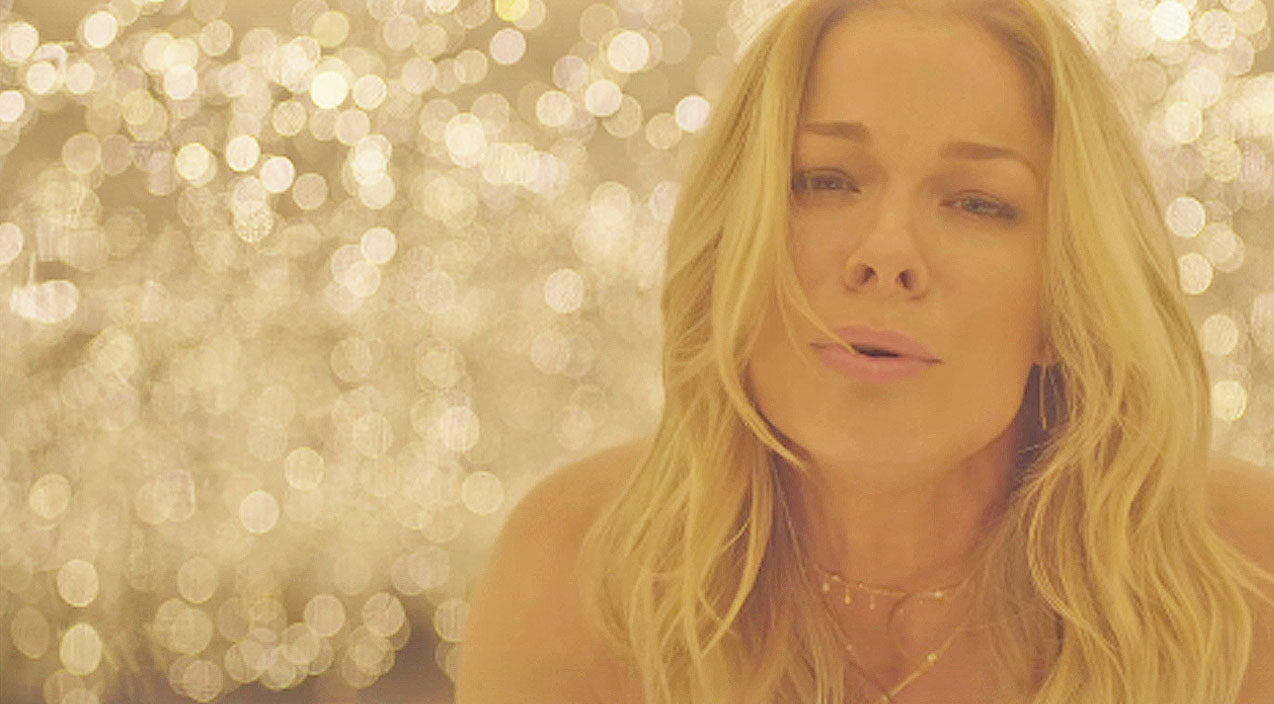 Modern country Songs | LeAnn Rimes Breaks Down In Tears During Passionate New Music Video | Country Music Videos