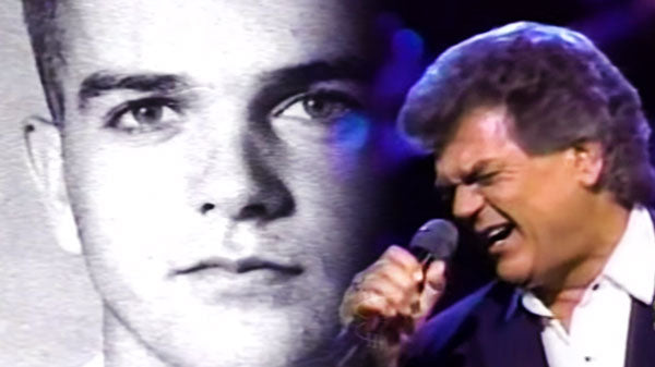 Conway twitty Songs | Life and Times of Conway Twitty (Beautiful) | Country Music Videos