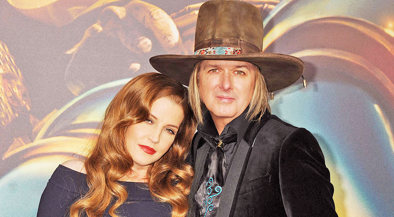 Lisa marie presley Songs | Lisa Marie Presley Files For Divorce After 10 Years Of Marriage | Country Music Videos