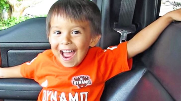 Conway twitty Songs | 3-Year-Old Passionately Sings His Favorite Conway Twitty Song, And It's Super Cute | Country Music Videos