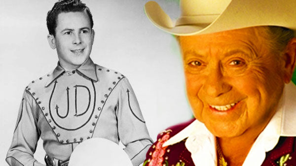 Little jimmy dickens Songs | At 94 Beloved Country Legend Little Jimmy Dickens Has Passed Away | Country Music Videos