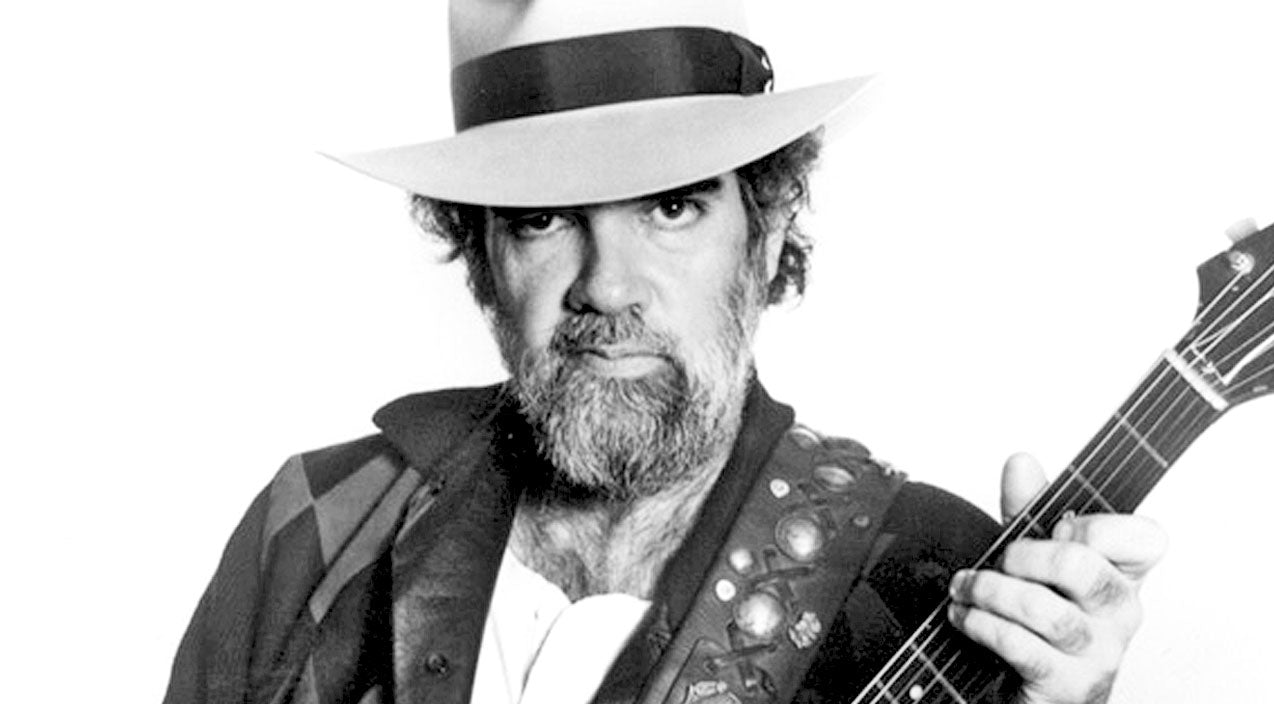 Beloved Country Guitarist & Singer Passes Away At 74 | Country Music Videos