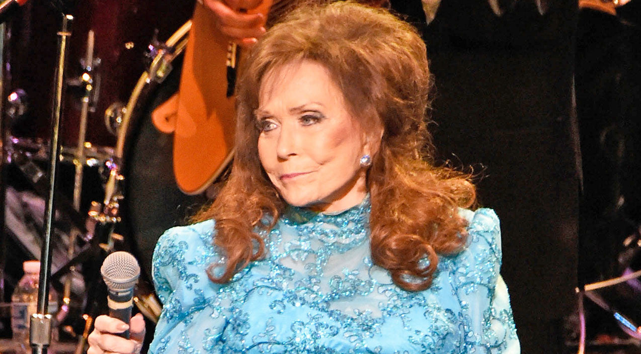Loretta lynn Songs | Previously Postponed Loretta Lynn Concert Suddenly Cancelled | Country Music Videos