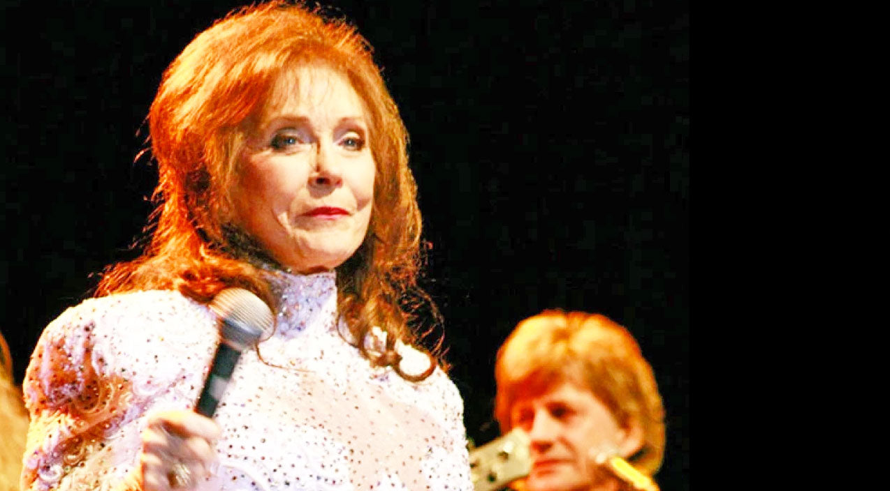 Loretta lynn Songs | Loretta Lynn Dedicates Heart-Wrenching Tribute To Her Daughter Who Passed Away | Country Music Videos