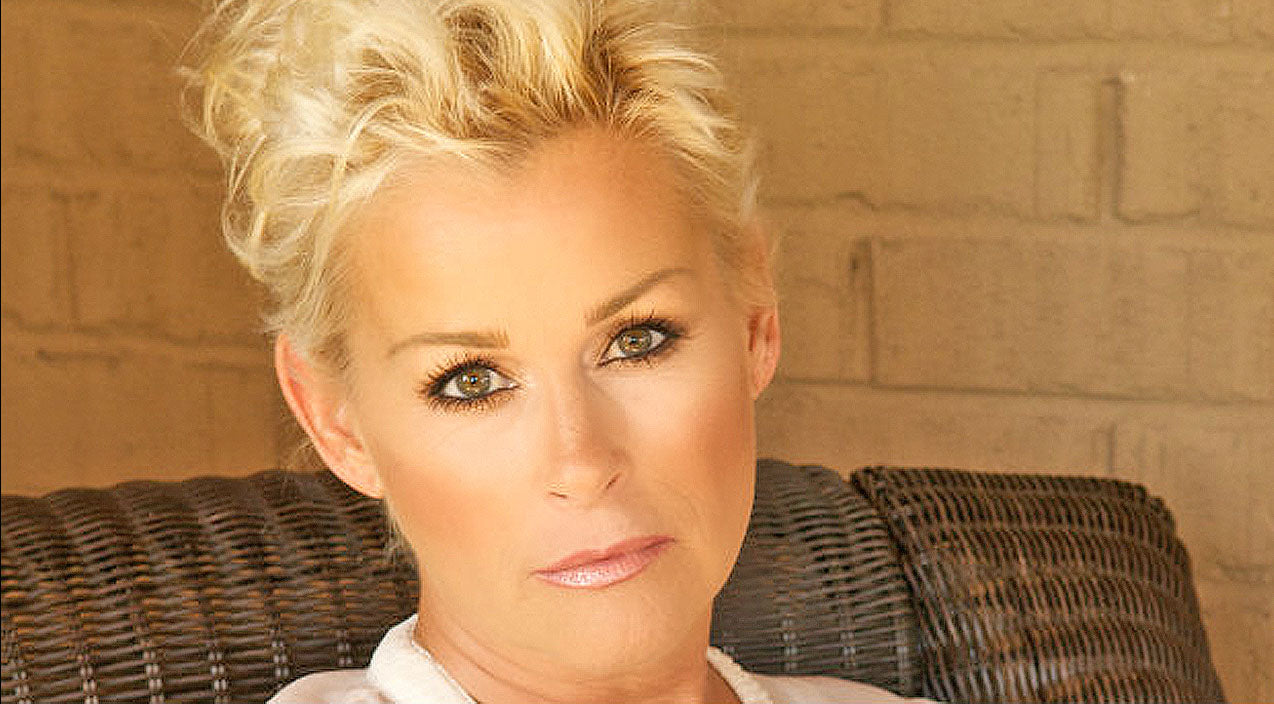 Lorrie morgan Songs | Lorrie Morgan Reveals Her 'Biggest Mistake' | Country Music Videos