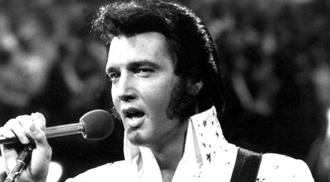 Dolly parton Songs | 2. Elvis Presley Came Close To Recording The Song | Country Music Videos