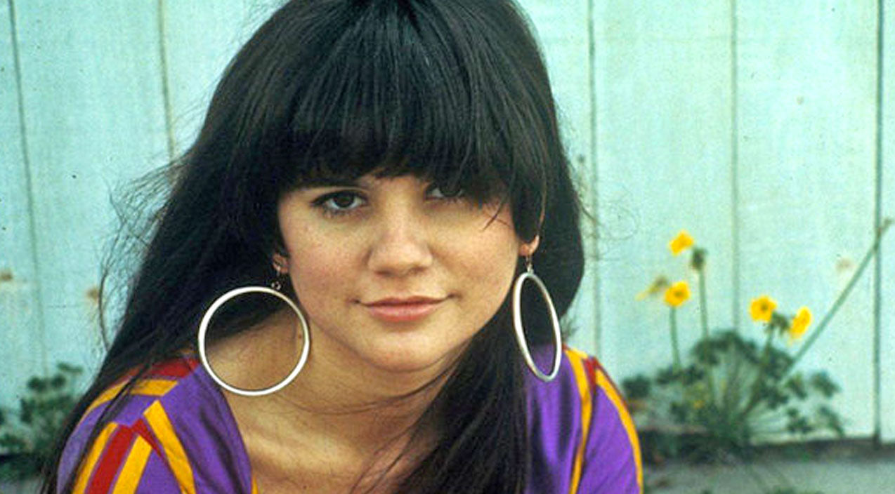 Linda ronstadt Songs | 4. Houston Wasn't The First To Cover The Song | Country Music Videos