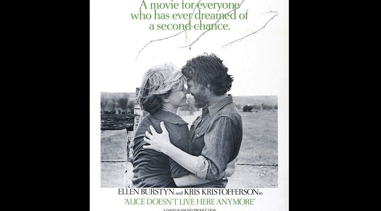 Kris kristofferson Songs | 5. The Song Made Its First Film Appearance Alongside Another Country Legend | Country Music Videos
