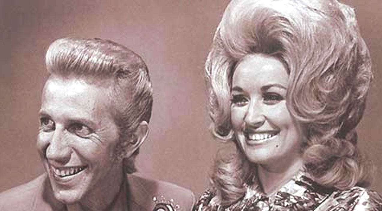 Porter wagoner Songs | 1. It Isn't A Love Song | Country Music Videos