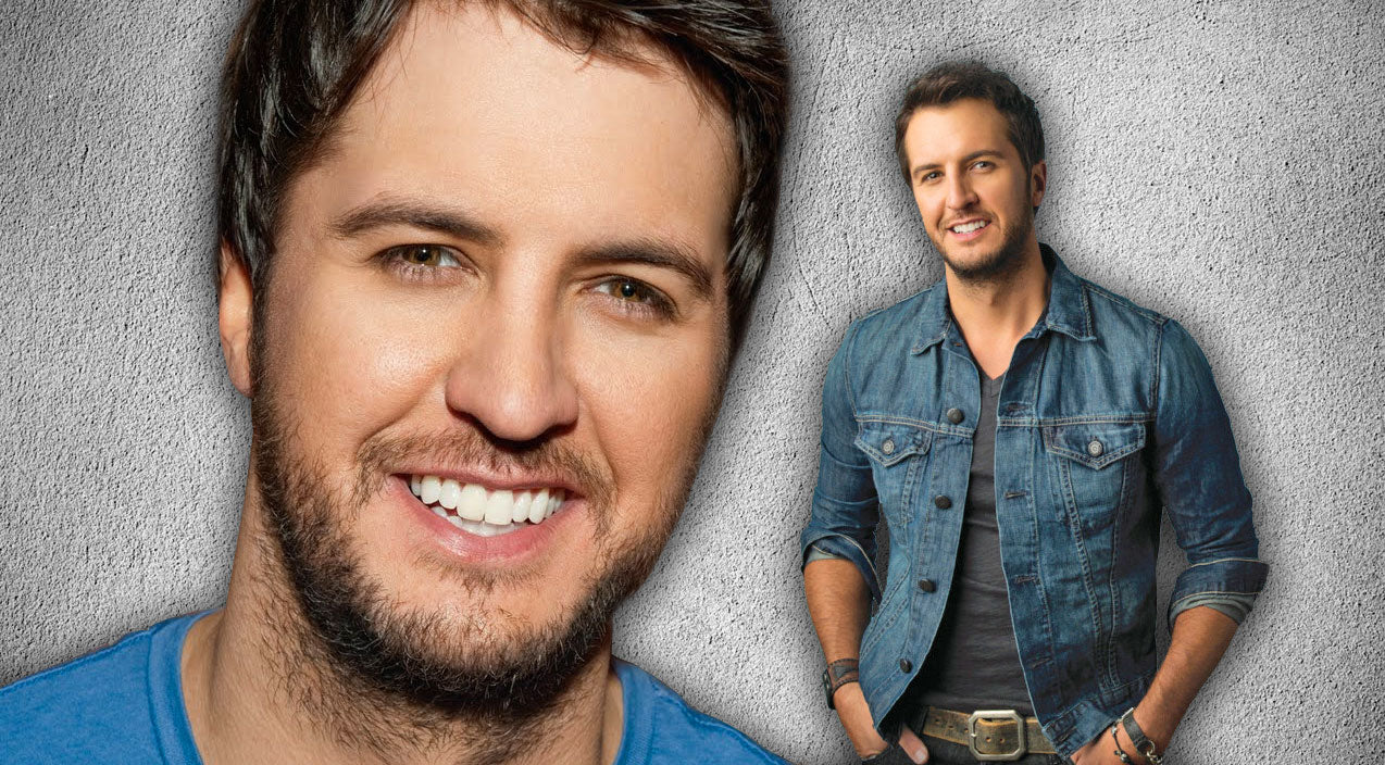 Quiz Songs | What Luke Bryan Song Are You? (QUIZ) | Country Music Videos