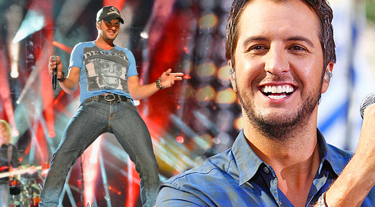 Luke bryan Songs | A Tribute To Luke Bryan: A Record Breaking, Hit Song-Writing, Dancing Machine | Country Music Videos
