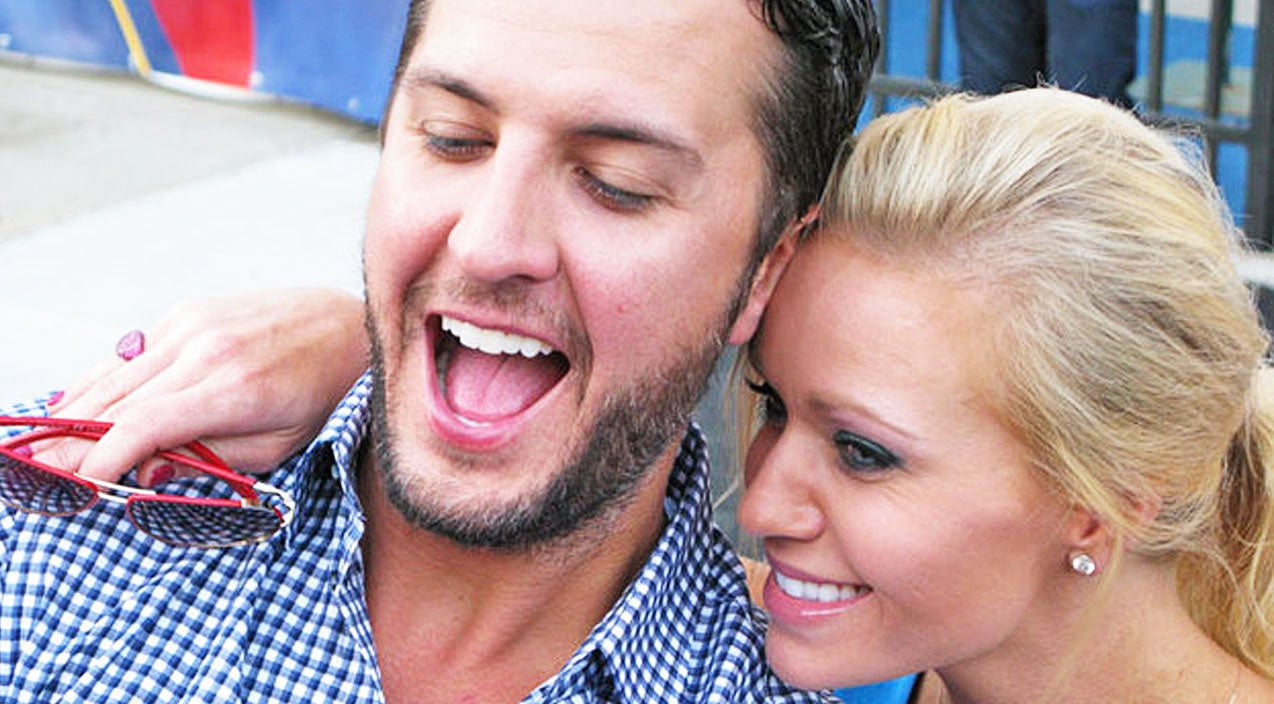 Modern country Songs | You Won't Believe What Luke Bryan's Wife Surprised Him With For His Birthday! | Country Music Videos