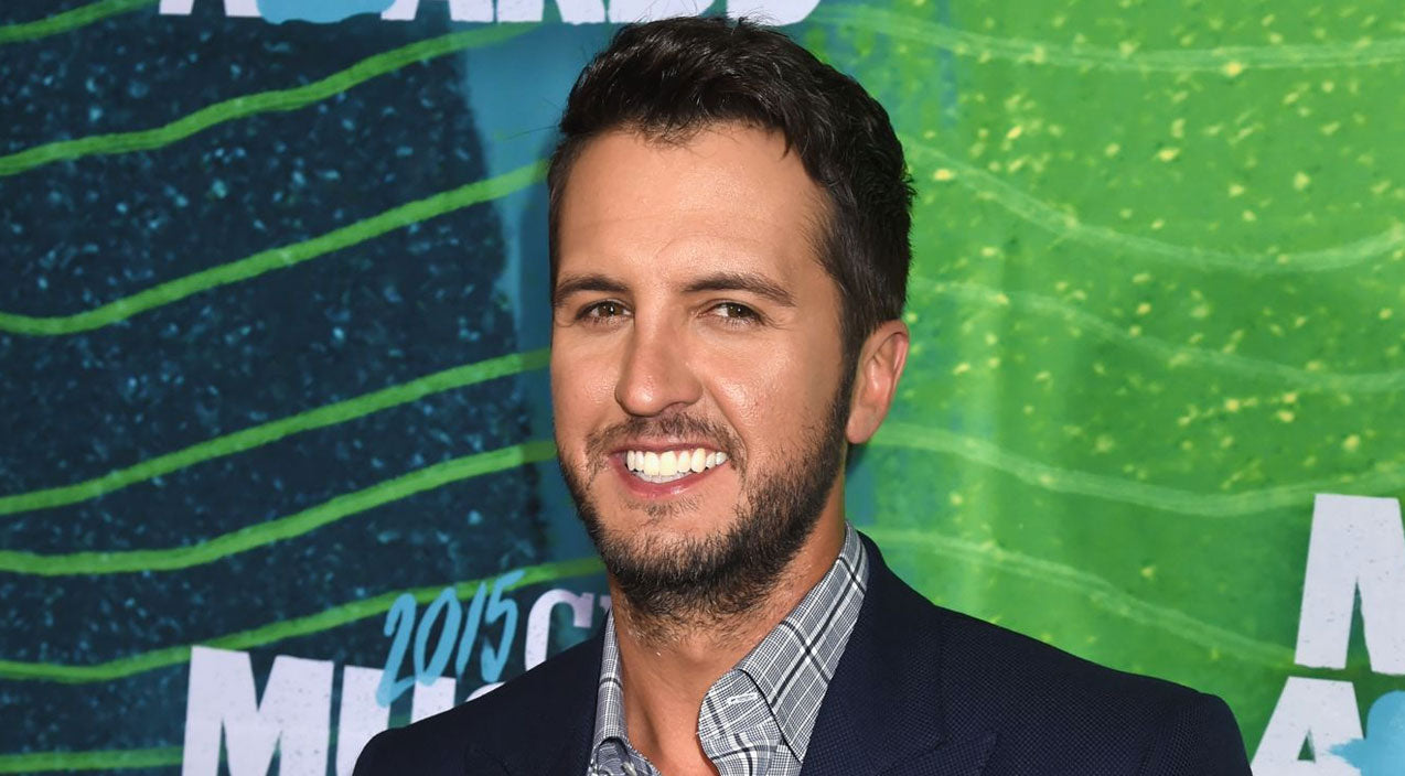 Can You Guess What Luke Bryan's New Business Venture Is?! | Country Music Videos