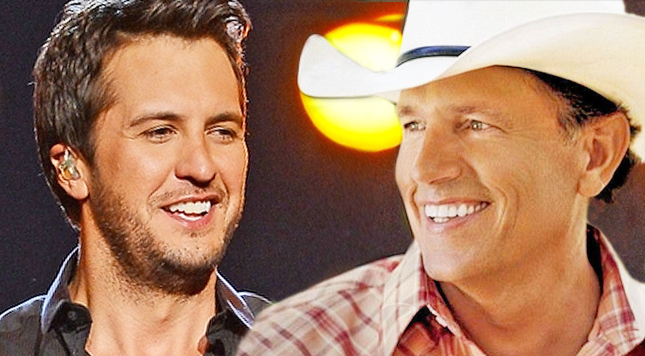 Luke bryan Songs |