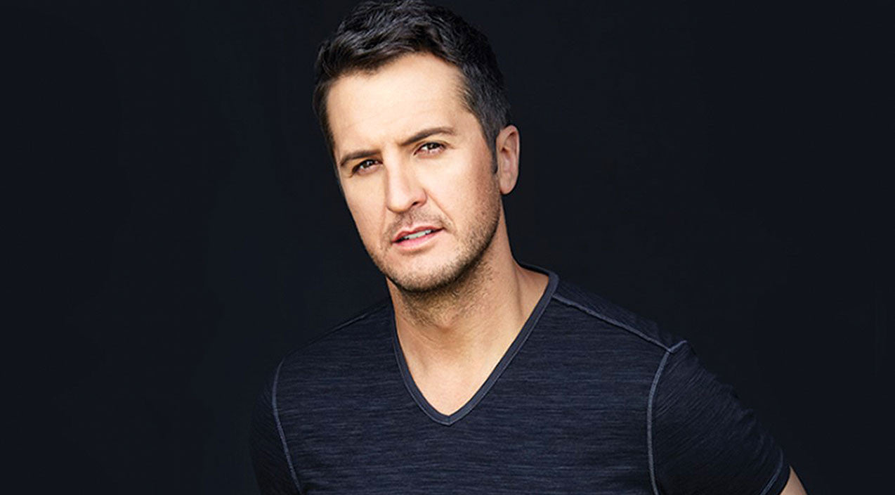Luke Bryan & Family Mourn Devastating Loss | Country Music Videos