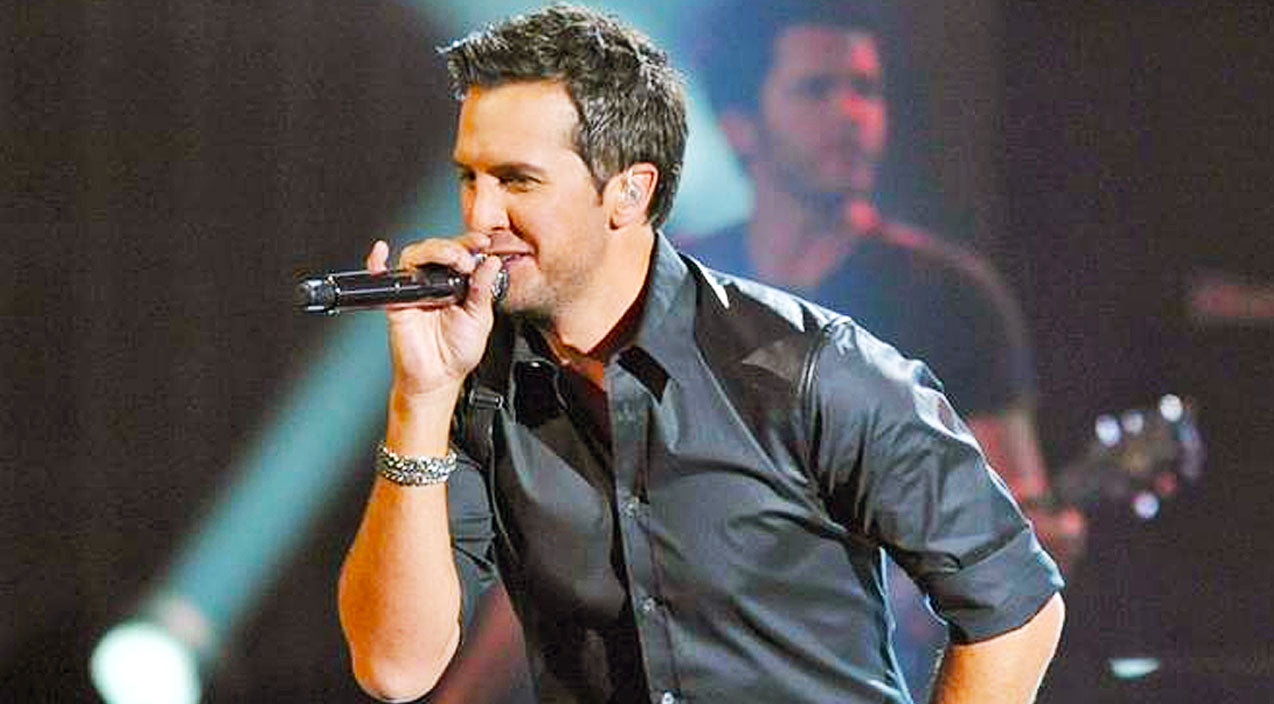 Modern country Songs | Sheriff Launches Full-Scale Fraud Investigation Into Luke Bryan Ticket Scam | Country Music Videos