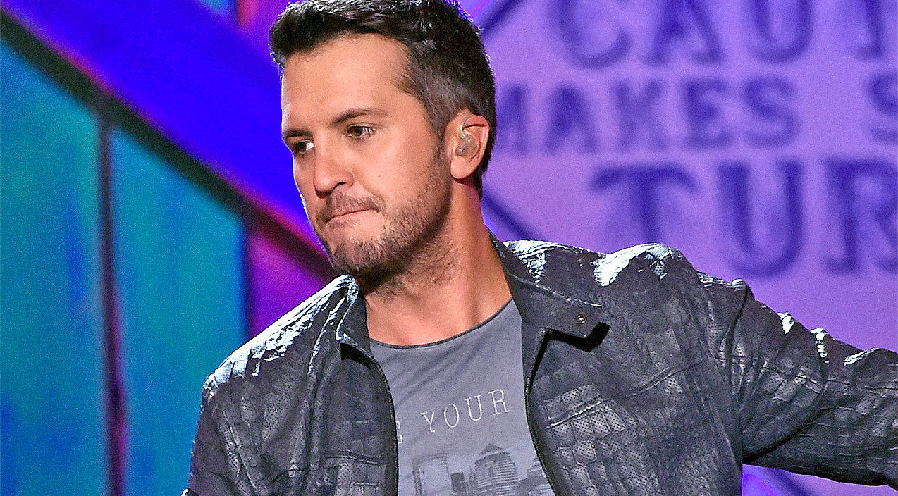 Luke bryan Songs | Luke Bryan's Injuries From Bike Accident Worse Than He Originally Thought | Country Music Videos