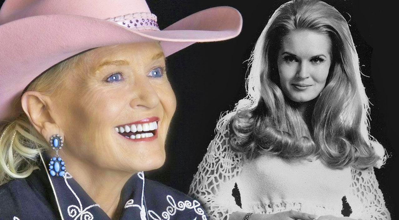 Lynn anderson Songs | BREAKING: Country Legend Lynn Anderson Passes Away At 67 | Country Music Videos