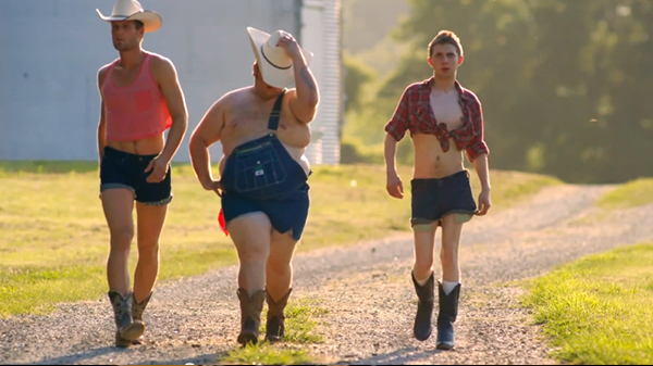 Maddie & tae Songs   Maddie & Tae - Girl In A Country Song   Country Music Videos
