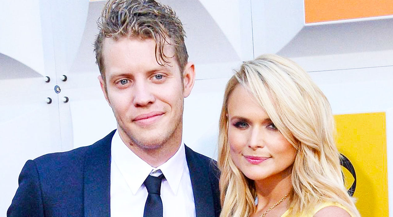 Modern country Songs | Anderson East Writes Adorable Message To Celebrate Miranda Lambert's Album Release | Country Music Videos
