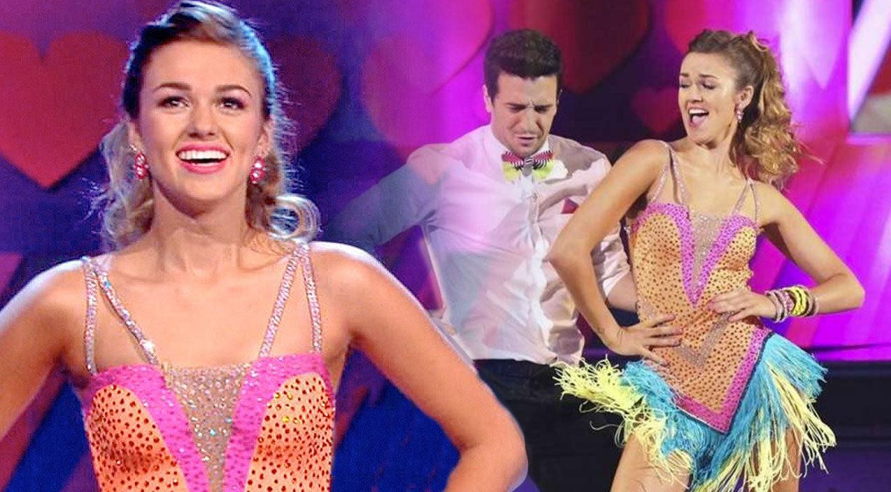 Sadie robertson Songs | Sadie Robertson Gives Fantastic Performance on Season 20 Dancing With The Stars Finale! | Country Music Videos