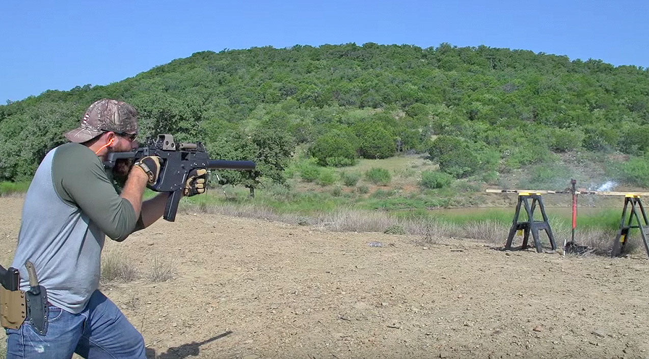 Dude perfect Songs | 5 Buddies Take Their Marksmanship To A CRAZY New Level | Country Music Videos