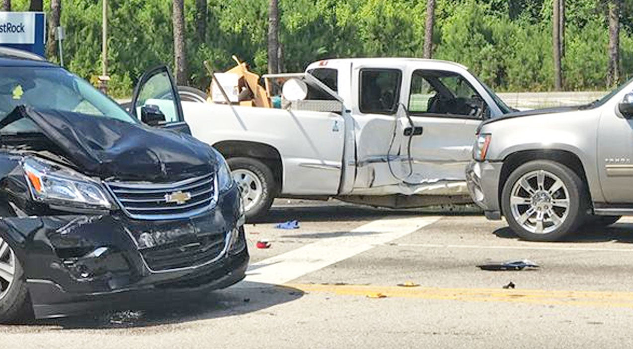Marshall tucker band Songs | Southern Rock Legend And Daughter Involved In 3 Car Accident | Country Music Videos
