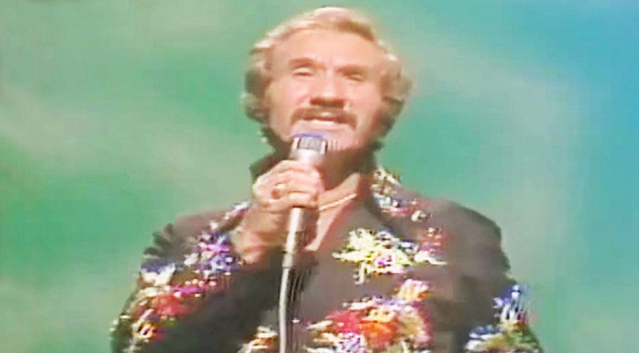 Marty robbins Songs | Marty Robbins Unleashes Raw Talent In Sensational Performance Of One Of His Songs | Country Music Videos