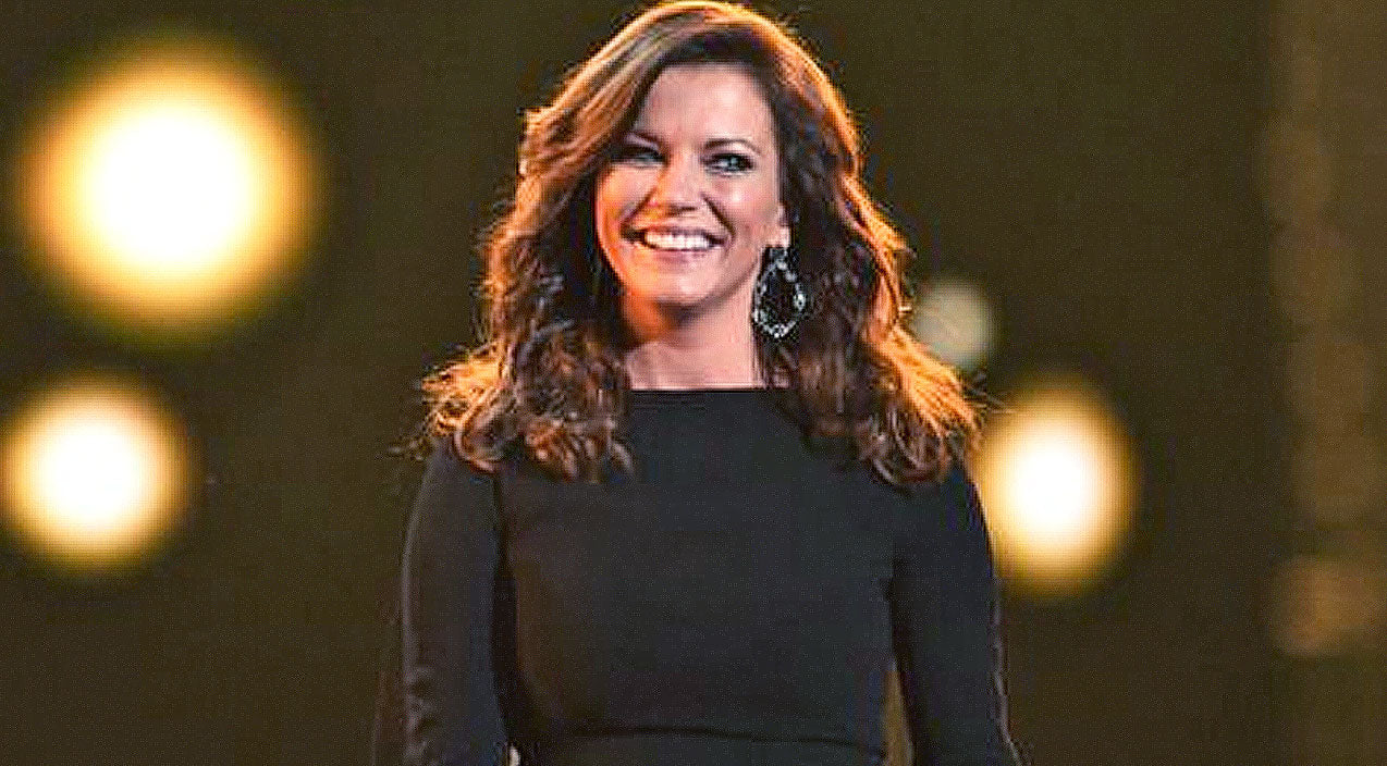 Martina mcbride Songs | Martina McBride Has A HUGE Announcement | Country Music Videos