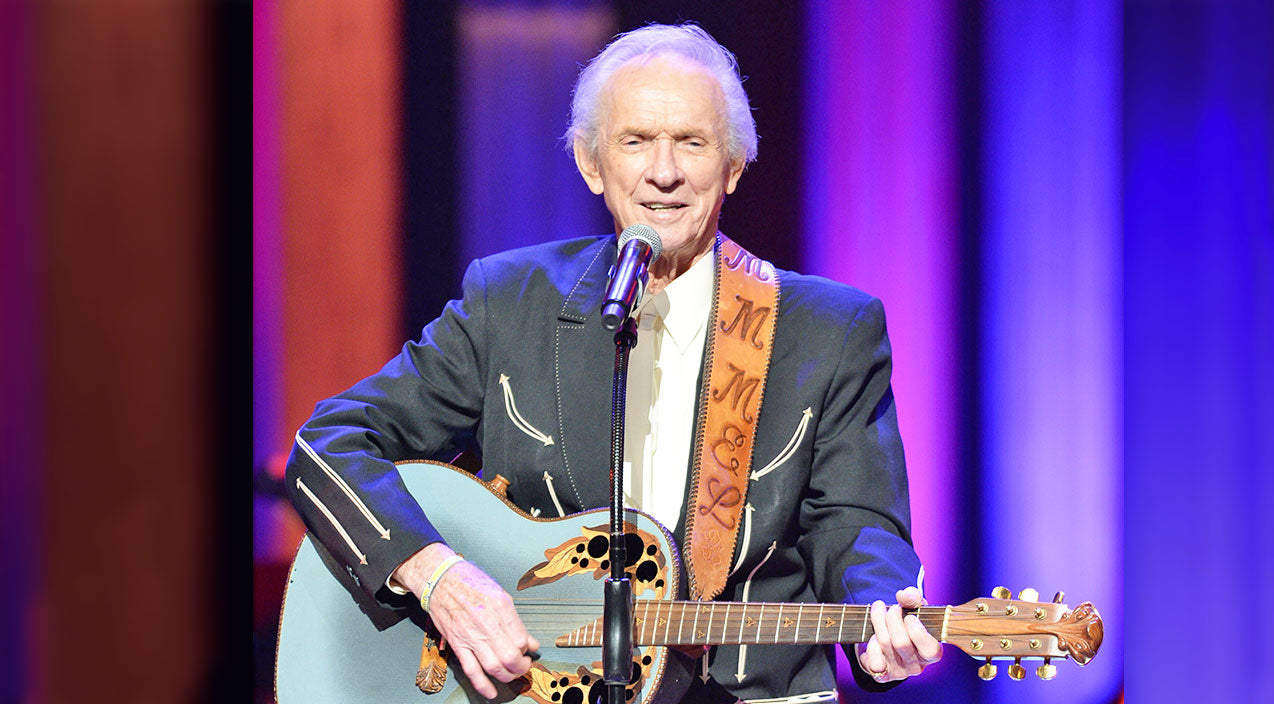 Mel tillis Songs | Country Stars React To Death Of Beloved Country Music Hall Of Famer Mel Tillis | Country Music Videos