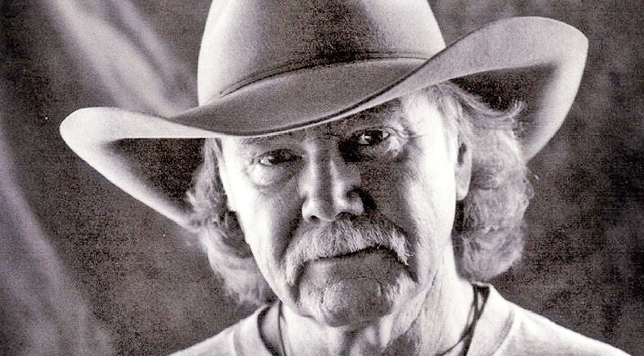 Mentor williams Songs | Legendary 'Drift Away' Songwriter Passes Away | Country Music Videos