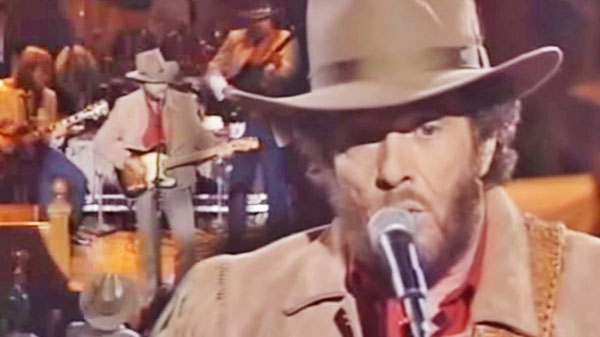 Merle haggard Songs | Merle Haggard - If You Want To Be My Woman (VIDEO) | Country Music Videos