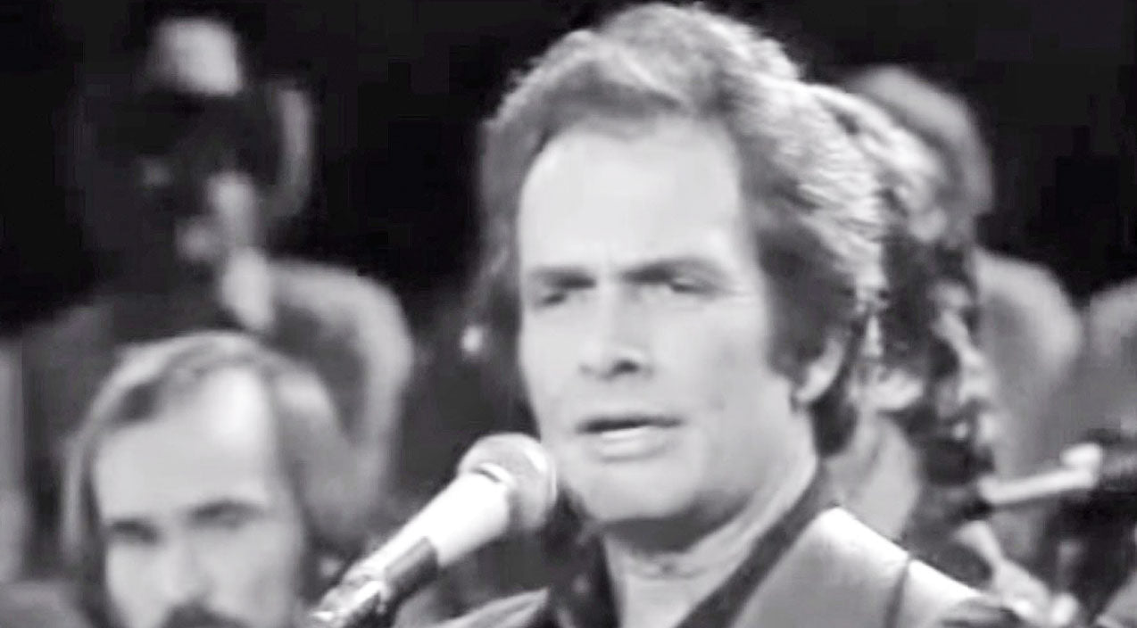 Merle haggard Songs | 1. Merle Haggard | Country Music Videos