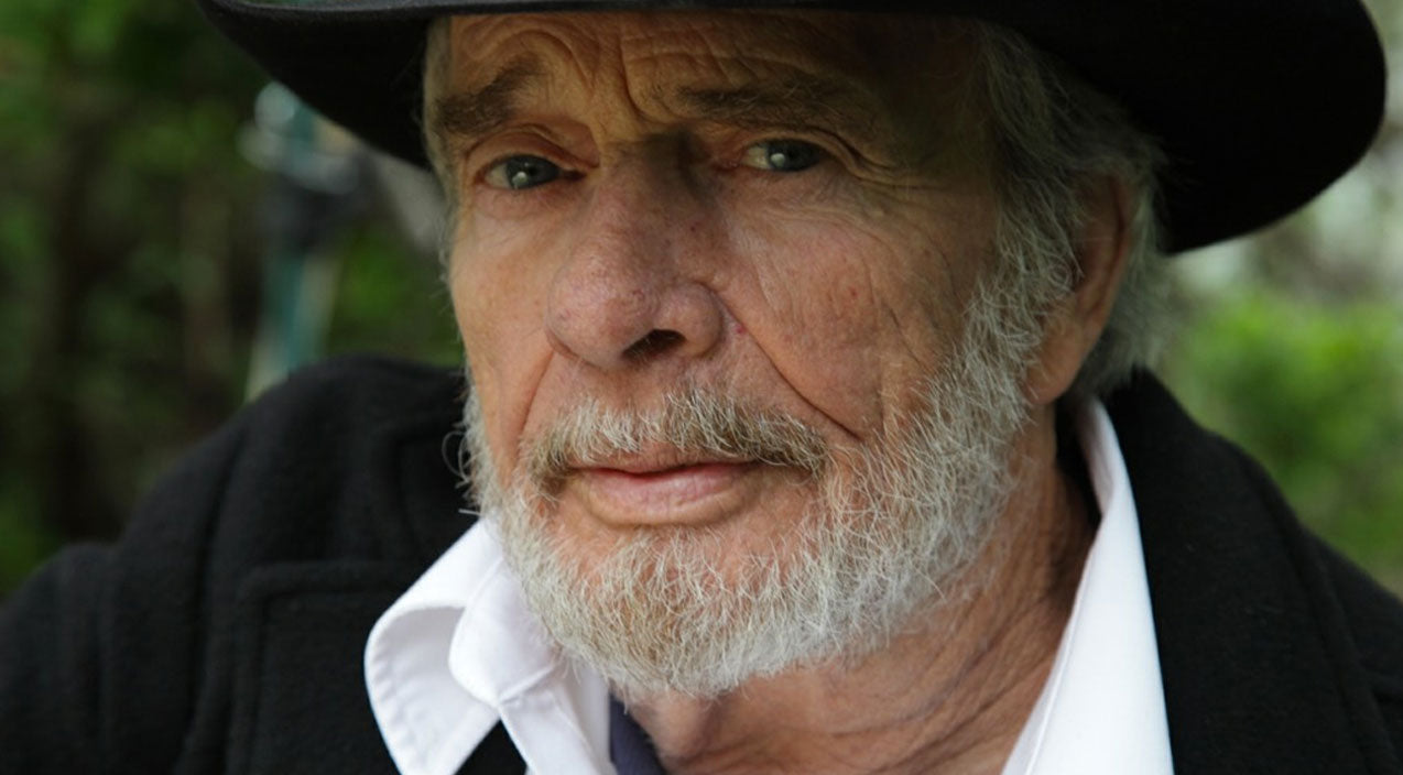 Merle haggard Songs | Merle Haggard Gives Scary Health Update After Concert Cancellations | Country Music Videos