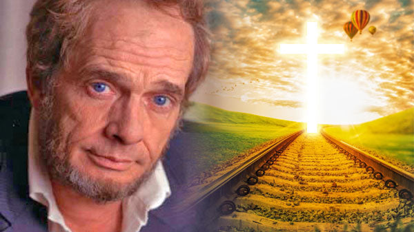 Merle haggard Songs | Merle Haggard - Life's Railway To Heaven (WATCH) | Country Music Videos