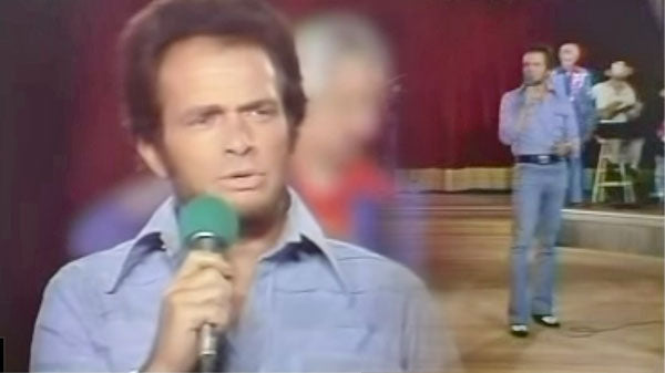 Merle haggard Songs | Merle Haggard - Roots Of My Raising (LIVE 1977) (WATCH) | Country Music Videos