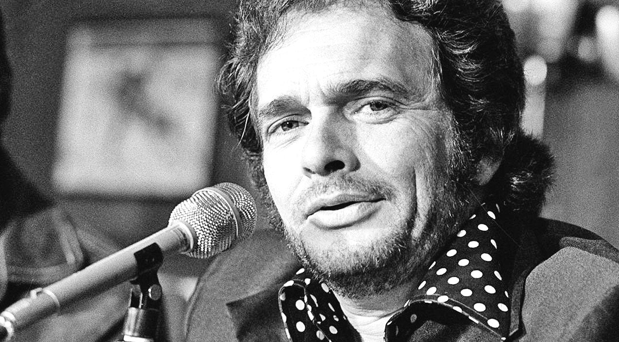 Merle haggard Songs | Top 5 Performances Of The Historic Blue Collar Anthem, 'Workin' Man Blues' | Country Music Videos