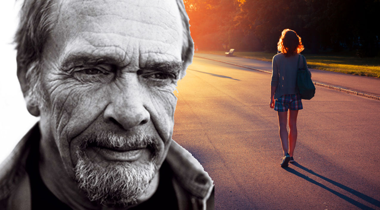 Merle haggard Songs | Merle Haggard - You Don't Even Try (WATCH) | Country Music Videos