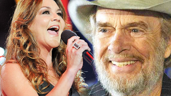 Merle haggard Songs | Merle Haggard and Gretchen Wilson - Politically Uncorrect (WATCH) | Country Music Videos