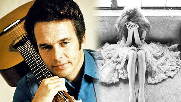 Merle haggard Songs | Merle Haggard - I'm Gonna Break Every Heart I Can (WATCH) | Country Music Videos