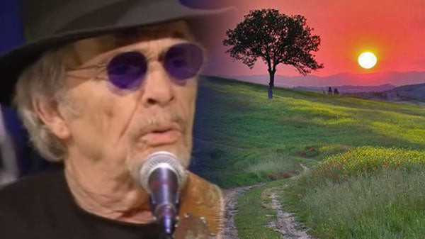 Merle haggard Songs | Merle Haggard - That's the Way Love Goes | Country Music Videos