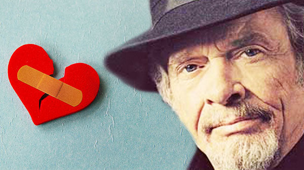 Merle haggard Songs | Merle Haggard - Someday When Things Are Good (WATCH) | Country Music Videos